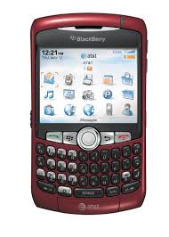 Your FIRST BlackBerry-curve.jpg