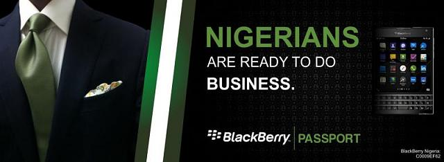 Passport Ad for BlackBerry-blackberry-passport-nigeria-3.jpg