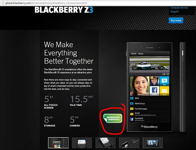 Android One will kill BlackBerry Z3 [opinion]-z3_andr.jpg