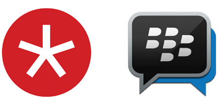 should blackberry include a blackberry logo sticker in each box rh forums crackberry com logo blackberry vector logo blackberry png