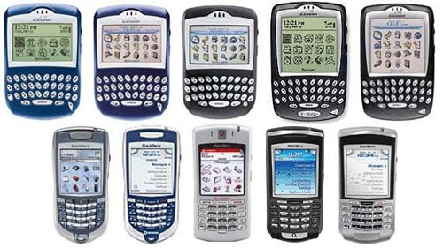 Every BlackBerry ever made?-bb-devices-2.jpg