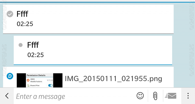 "Native texting shows a "" delivered"" symbol-img_20150111_023219_edit.png"