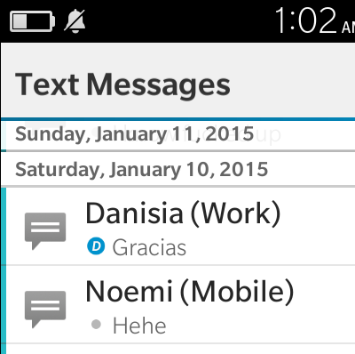 "Native texting shows a "" delivered"" symbol-img_20150111_010238_edit.png"