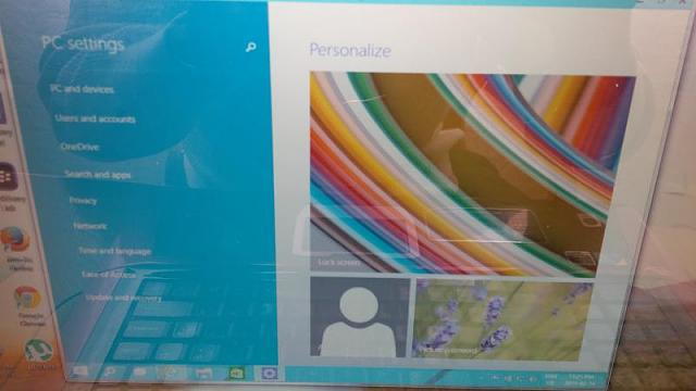 Picture Password in windows 10 and possible more windows platform-img_20150215_105929.jpg