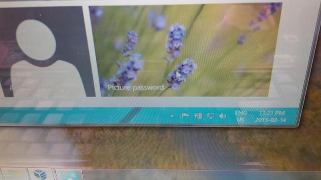 Picture Password in windows 10 and possible more windows platform-img_20150215_105934.jpg