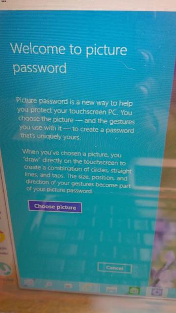 Picture Password in windows 10 and possible more windows platform-img_20150215_110750.jpg