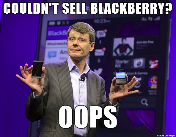 Fooling around making BlackBerry memes today-znzvbzy.png