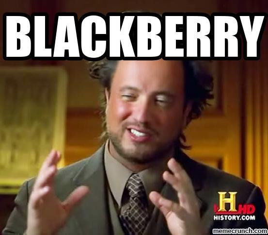 Fooling around making BlackBerry memes today-image.jpg