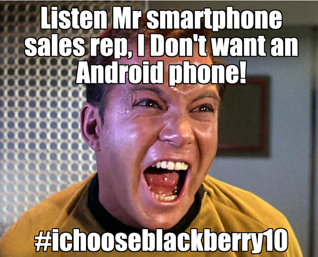 Fooling around making BlackBerry memes today-img_00000853_edit.png