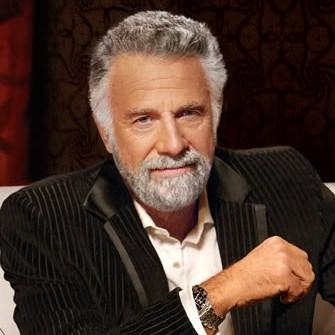 The perfect BlackBerry ad.-dos-equis-guy.jpg