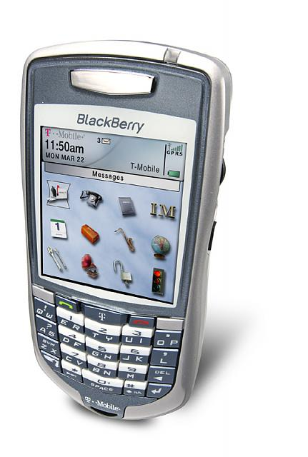 Your FIRST BlackBerry-7100t_top_right.jpg