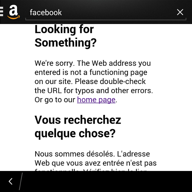 Amazon store down?-img_20150630_201301.png