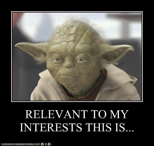 I quite like the uncomplicated, uncluttered simplistic nature of BB10-relevant-yoda-interests-meme.jpg