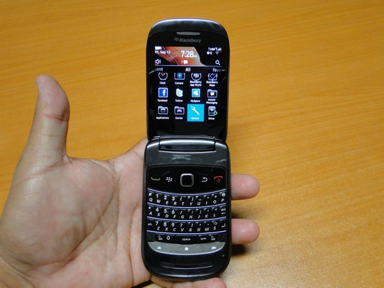 I quite like the uncomplicated, uncluttered simplistic nature of BB10-blackberry-style-9670.jpg