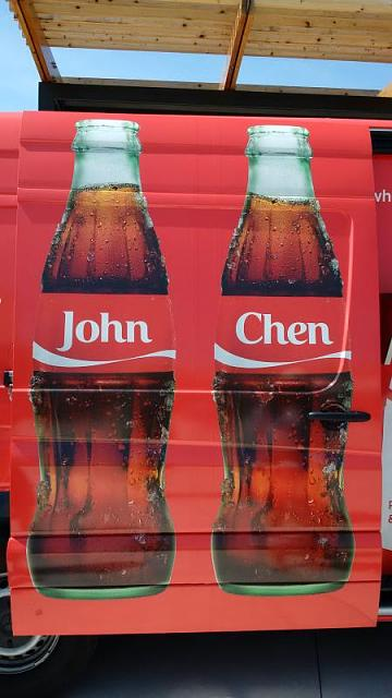 Coke must know John Chen?-img_20150802_150254.jpg