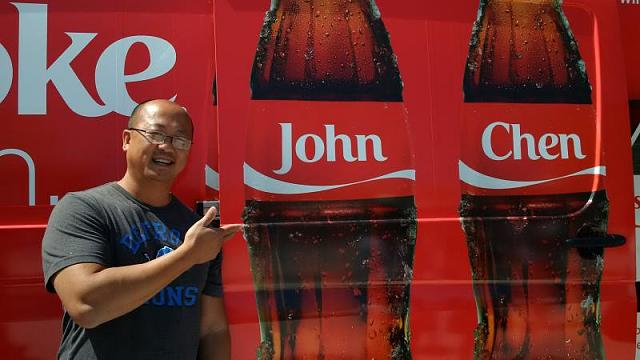 Coke must know John Chen?-img_20150802_150328.jpg