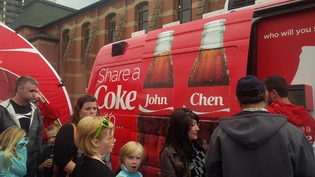 Coke must know John Chen?-297880d1410733331t-share-coke-john-chen-img_20140914_155818.jpg