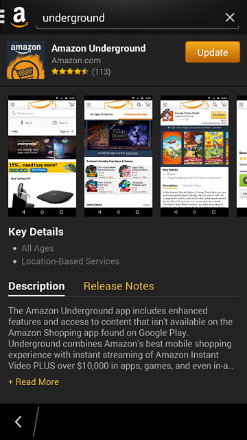 "Amazon ending ""Free app of the day""-img_20150826_100629.png"