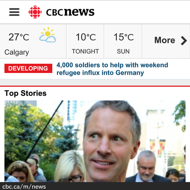 CBC Canada Mobile Site-img_20150912_154856.png