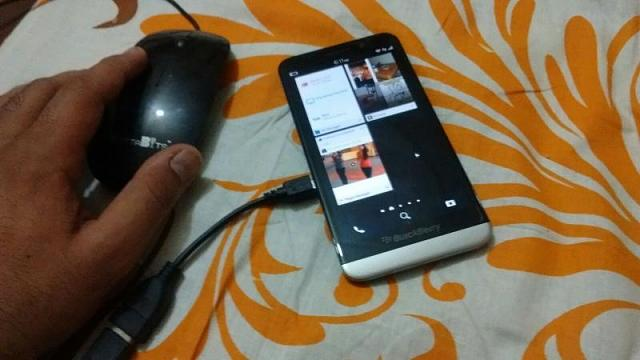 z30 rocks, I bought  new BlackBerry  z30-img-20151029-wa001.jpg