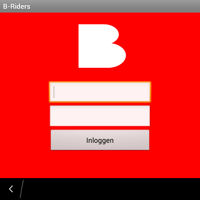 B-Riders 2.0.10 for Android 2.3.2+ APK cannot be patched?-img_20160208_101053.png