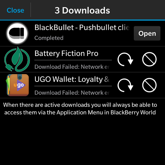 BlackBerry World being fishy...-img_20160208_122621.png