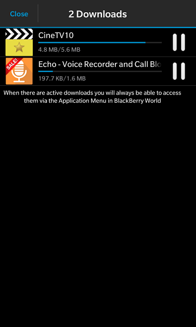 BlackBerry World being fishy...-img_20160212_155754.png