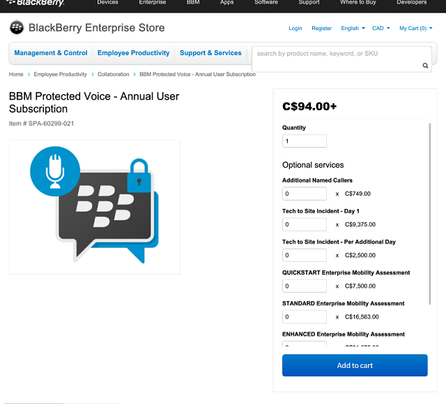 60 Minutes, phone hacking and the SS7 flaw - BlackBerry