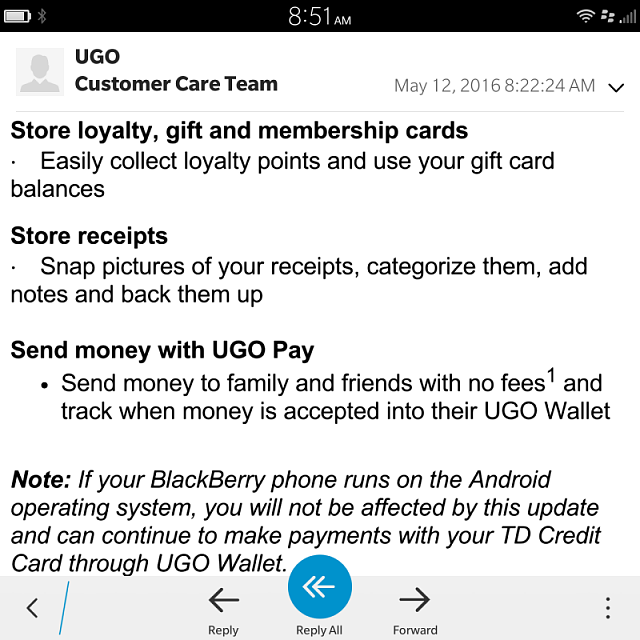 Mobile Payments-img_20160512_085120.png