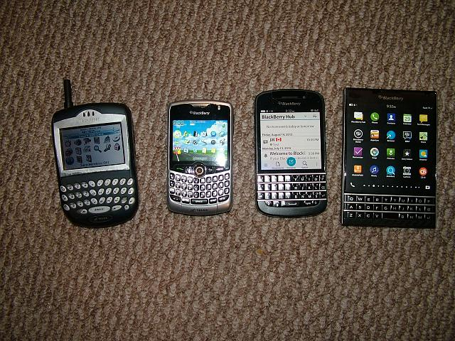 The honorary Carjackd BlackBerry / CrackBerry Collectors Corner-just-4.jpg