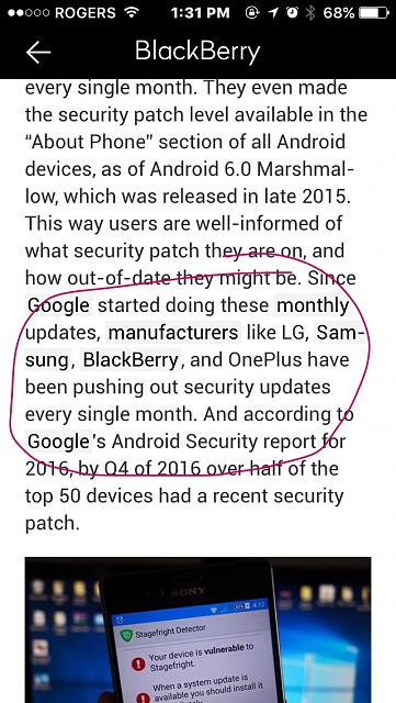 Most Secure Android Phone: Google Pixel?-img_1492198551.249138.jpg