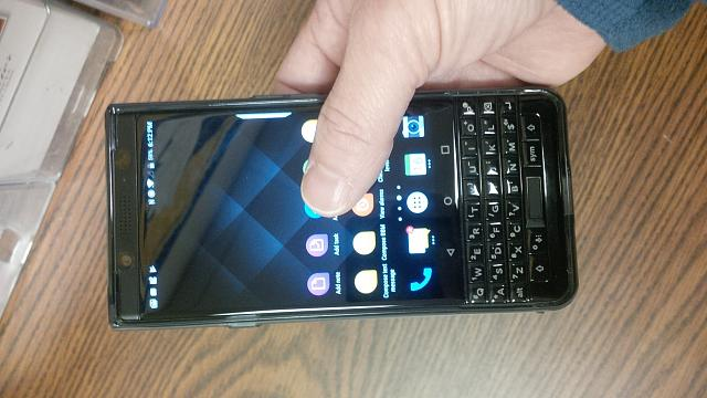 The Bigger Problem with BlackBerry and Android-keyone-fulcrum.jpg