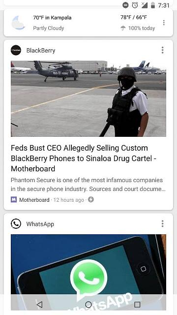 Do drug cartels have better use for Blackberry?-46676.jpg