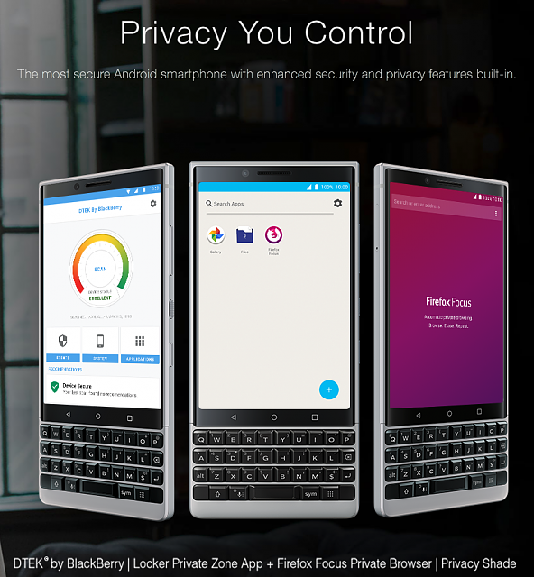 This is why I will never buy a BlackBerry running Android-screen-shot-2018-08-13-11.12.20-am.png