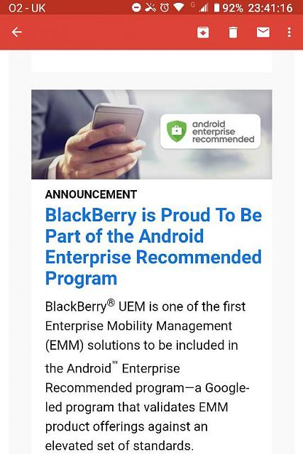 Is Apple facing the same fate as BlackBerry?-screenshot_20190202-234118.jpeg