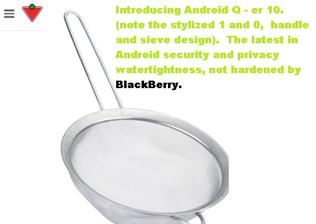 BlackBerry KEY3/Operating System-android-10-q.png