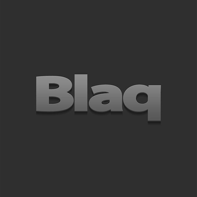 Finally Sorted!: Blaq v1.6 For BB10 Found, Installed & Working On BB Passport-img_20191123_163207.jpg