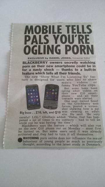 BlackBerry Z10 Reveals to Others When User is Watching Porn on Device-img_00000419.jpg