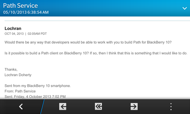 Path Inc - BlackBerry 10-img_00000851.png