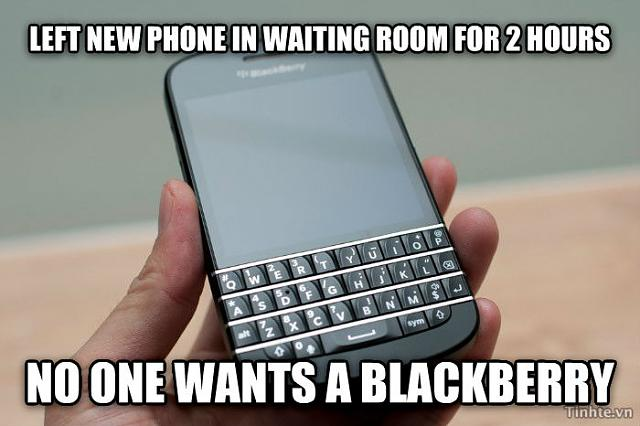 No one wants a BlackBerry?-qdjq9sx.jpg