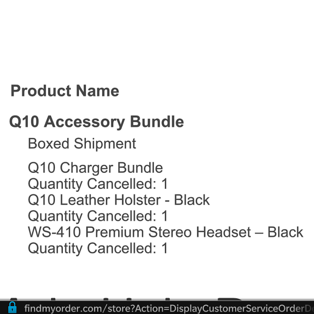 Totally free BlackBerry accessories!-img_00005576.png