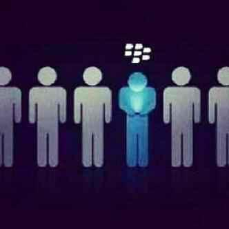 BlackBerry just can't compete with Samsung marketing-1386053961315.jpg