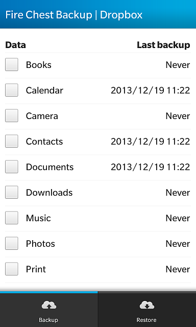 I need blackberry contact backup like apple icloud!-img_00000029.png