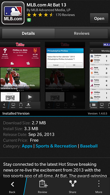 Any Plans to Have MLBTV Available on BlackBerry Devices for 2014-img_20132146.png