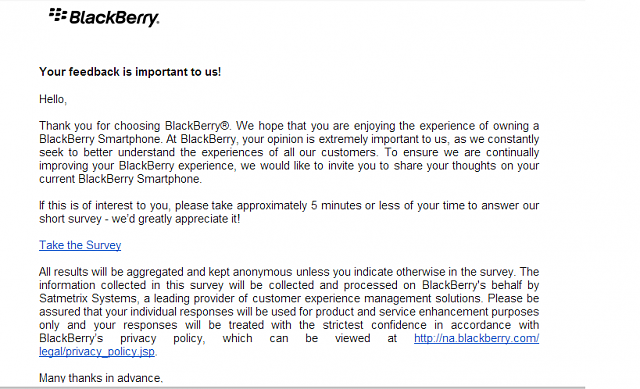 Feedback email from BlackBerry-blackberry_survey.png