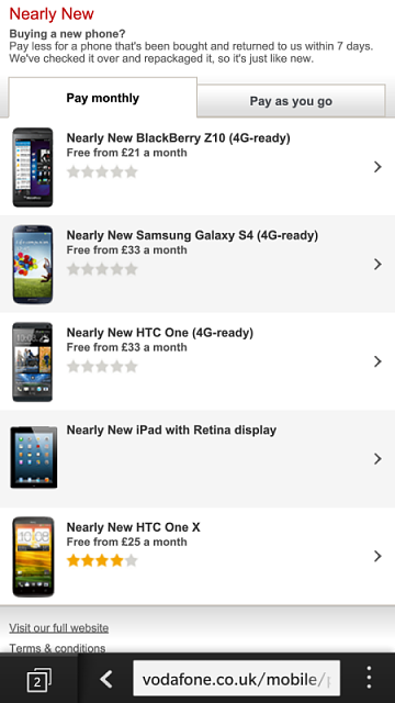 Why does OS7 continue to outsell BB10?-img_00000003.png