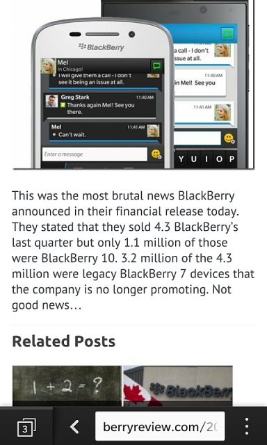 Why does OS7 continue to outsell BB10?-img_20140129_161636.png