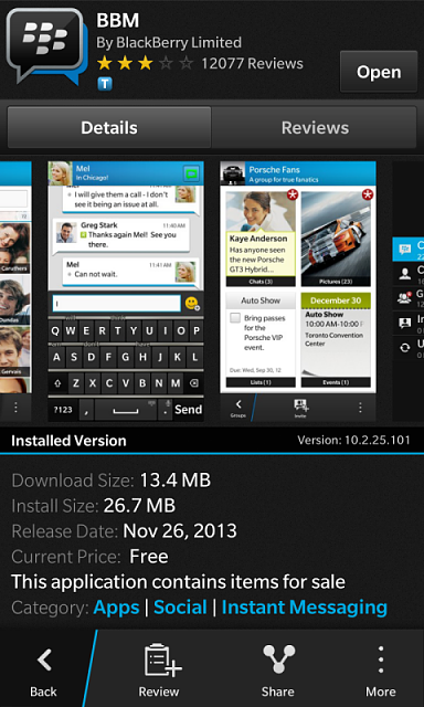 BBM Contains Items for Sale?-img_20140206_155637.png