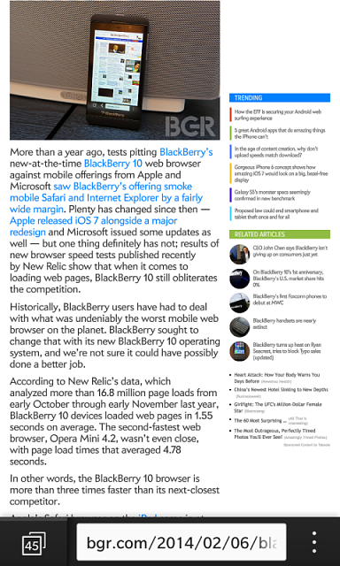 BGR gives a positive on BB10?-img_20140209_202726.png