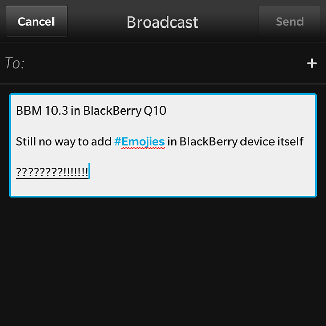 BBM10.3 (OS10) Vs BBM 2.0(Android)-img_20140214_123618.png